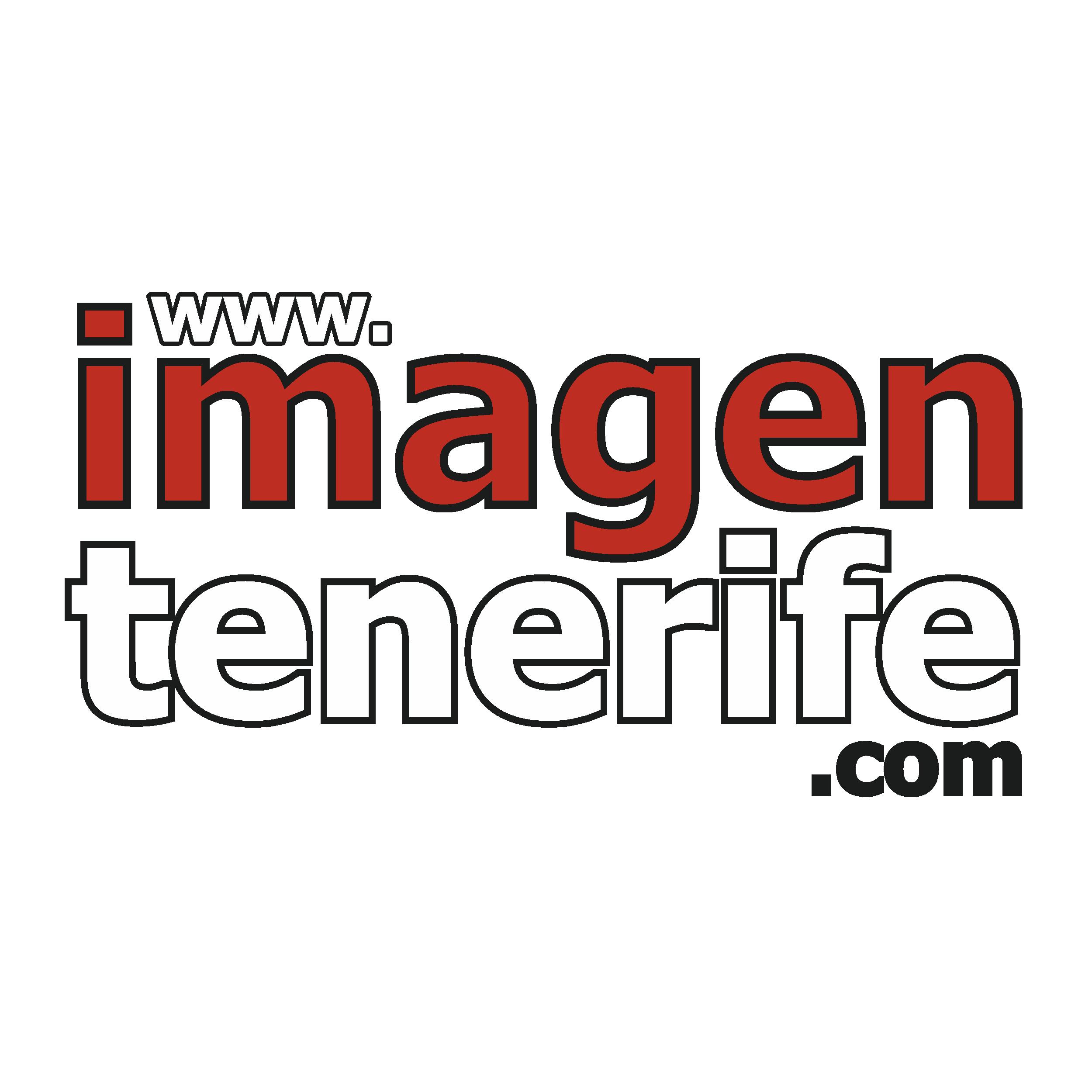 imagentenerife.com